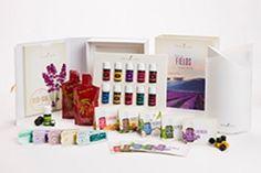 Premium Starter Kit w Bamboo Diffuser_Item 5464 http://eternaljoi.com/Item5464 | Sponsor ID 1069994