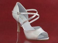 buty taneczne 4