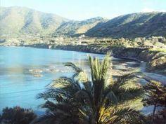 Polis and Latchi Marina, Paphos Cyprus - YouTube