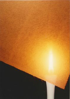 Japanese paper - Tosatengu shoshi- 土佐典具帖紙 : Traditional Japanese handmade paper (washi), world's thinnest handmade paper.