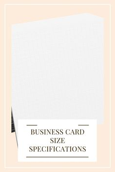 Business Card Size, Business Cards, Card Sizes, Cards Against Humanity, Lipsense Business Cards, Name Cards, Visit Cards