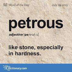 petrous-wut da site of a woman w/ a big ass does 2 me Fancy Words, Big Words, Words To Use, Latin Words, Great Words, Unusual Words, Weird Words, Rare Words, Unique Words