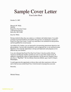 27 sales cover letter examples