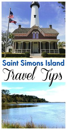 Simons Island Georgia is the perfect place for a family getaway. St Simons Island greets travelers with gorgeous coastlines, historical sites, and more. St Simons Island Georgia, St Simon Island Ga, Georgia Islands, Jekyll Island Georgia, Tybee Island Georgia, Cumberland Island Georgia, Savannah Georgia, Georgia Usa, Vacation Places