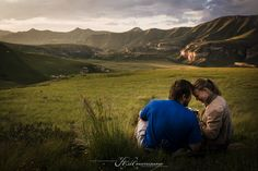 Golden Gate, South Africa - romantic picnic with a view Romantic Picnics, Golden Gate, South Africa, Landscape Photography, Track, Camping, Mountains, Runway, Scenic Photography