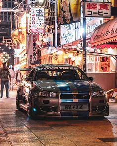 Post with 1866 votes and 83940 views. Tagged with awesome, japan, cars, nissan skyline; Nissan Skyline GT-R Nissan Gtr R34, Nissan Skyline Gt R, Skyline Gtr R34, Gtr R35, Nissan Gtr Godzilla, Tuner Cars, Jdm Cars, Cars Auto, Wallpaper Carros