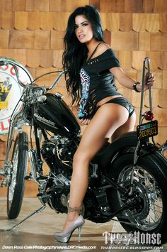 Date local single bikers ! Harley girls ,biker babe , find backseat find true love ! join www.bikerdatingonline.net
