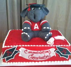 03049996c Mary s Cakes and Pastries – Law School Graduation Alabama Law