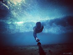 Missing the blue! #kwajaleinatoll #marshallislands #gopro #GoProtography #GoPro_Epic #globaltography #goprofanatic_ #gopropacificislands #GoProNA #goprocreativestudio #goproworld #goprouniverse #goprooftheday #gotogopro #goprodreams #gopropacific #Goprorealm #gpfanatic #islandlife #islandhome #bluewaters #ripcurl #eaten