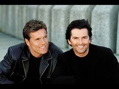 Modern Talking - Dance(The New Version Of The Mix)