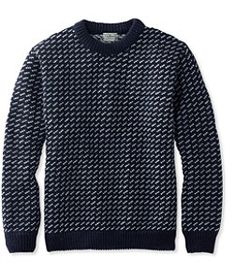 Best Mens Sweaters, Men Sweater, England Winter, Shops, Outdoor Apparel, Mens Clothing Styles, Mens Sweatshirts, Navy And White, Work Wear