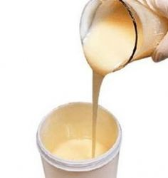 Royal jelly has numerous benefits, most of which are proven scientifically. You will find many nutrients, hormones, enzymes, nutrients and biocatalysts...