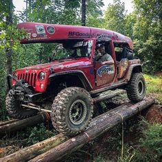 239 Best Jeep Images On Pinterest In 2018 Jeep Stuff Jeep Mods