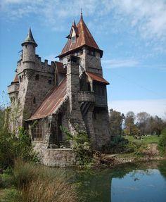 Castillos de Chile. Arquitectura medieval, castillo, game of thrones, got, :)