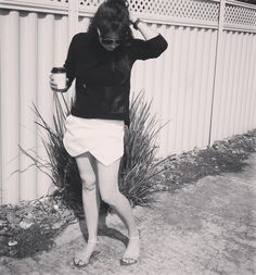Coffee! Starting this busy day right!  #geelong peeps head on down to the mall today I'm meeting Ash Pollard (MKR) at the Heinz Beanz food truck! Money raised going to jan juc surf club!! 12-2 See you there!! by gfashionista http://ift.tt/1X8VXis