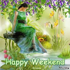 Archetypal Flame - Happy weekend   Happy weekend beloved souls.       Enjoy every single moment      Love and Light ♡ ☯ ∞ ☼      Agape ke Fos ♡ ☯ ∞ ☼       Χαρούμενο Σαββατοκύριακο αγαπημένες ψυχές.       Να χαίρεστε κάθε στιγμή       Αγάπη και Φως ♡ ☯ ∞ ☼       This is gif is shared, all the rights are to the artist,       #Archetypal   #Flame   #quotes  #love   #light   #agape   #fos   #gif   #GIFS