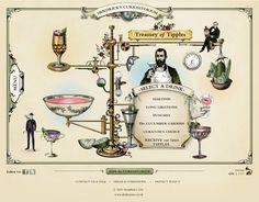 gin flower - Buscar con Google