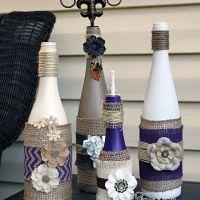 Getting Creative at Home Blog Tour - My Turn! | Glitter Glue & PaintGlitter Glue & Paint