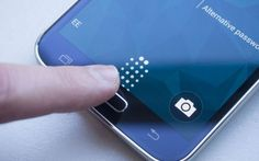 Le 10 funzioni nascoste del Samsung Galaxy S5 #galaxy #s5 #menù #segreto