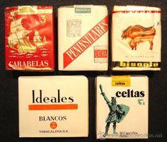 Sweet Memories, Childhood Memories, Cigarette Brands, Curious Cat, Old Toys, Packaging Design, Nostalgia, Retro, Lisbon