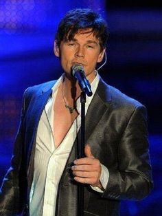 morten harket | Tumblr
