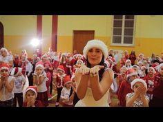 Świąteczny taniec - Centrum Tańca SHOWDANCE - YouTube Christmas Dance, Show Dance, Video Artist, Merry Christmas Everyone, 6 Music, Music Publishing, Ronald Mcdonald, Kindergarten, Children