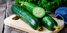 Cucumber is a usually cultivated plant and also the oldest cultivated crops. It belongs to the same vegetal family as melons and squashes. It is very low in calories and rich in fiber, so makes a perfect diet food. Overloaded with antioxidants and moistness and pH-balanced perfectly with your skin, cucumbers have been the ideal …