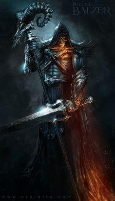 Skeletor, kick ass image.