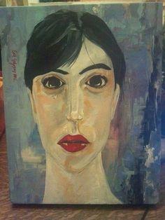 Evva G. Art