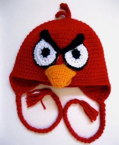 Crochet Hat Patterns And Designs - Life Chilli