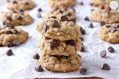 pierderi sănătoase cookies