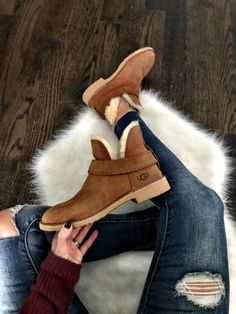 A review of ALL of the best UGG s  b8a217115