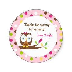 SOFIA THE 1ST PERSONALISED BIRTHDAY PARTY STICKERS NAME THANK YOU LABELS SEALS