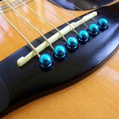Reposting @musicalmoledev: Make the best kind of bridges  #acoustic #guitar #bridge #musicianlife #musicstudio #musicvideos