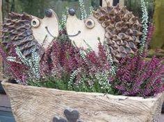 Výsledek obrázku pro ježek keramika Clay Animals, Bunt, Polymer Clay, Hand Modeling, Gardens, Plastering, Pottery, Fimo, Animaux