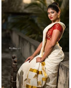 Image may contain: one or more people, people standing and text South Indian Actress INDIAN BEAUTY SAREE PHOTO GALLERY  | I.PINIMG.COM  #EDUCRATSWEB 2020-07-02 i.pinimg.com https://i.pinimg.com/236x/9c/a5/f9/9ca5f98e013c94c5c6b217123f03bddf.jpg