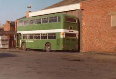 Bognor Bus Station 1982 Bognor Regis, Bus Coach, London Transport, Bus Station, Buses, Bristol, England, Child, History