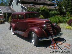 1934 Oldsmobile F34 Sedan Vintage Cars, Antique Cars, Vintage Auto, Trucks For Sale, Classic Cars, Automobile, Vehicles, Beautiful, Ebay