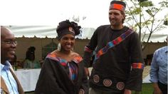 Basketball Star Dirk Nowitzki And Wife Get Married In Secret Ceremony  #ibtimes