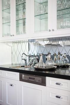 Highgate House – Brisbane based interior designers and decorators » Hamilton Residence