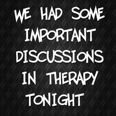 We had some important discussions in therapy tonight  http://www.theautismdad.com/2016/01/06/we-had-some-important-discussions-in-therapy-tonight/  Please Like, Share and visit our Sponsors   #Autism #AutismSpectrum #Gratitude #SingleParenting #AutismAwareness #AutismParenting #Family #Fashion #SpecialNeedsParenting #followme #Ohio #SpecialNeeds #Parenting #ParentingAdvice #Parenthood #SPD #ASD #picoftheday #DaddyBlogs #TheAutismDad #Anxiety #ADHD #SingleDad #PhotoOfTheDay #D