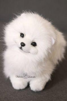 Light DEL Love Dog rempli et peluches animaux meilleur des Cadeaux pour enfants /& Amis