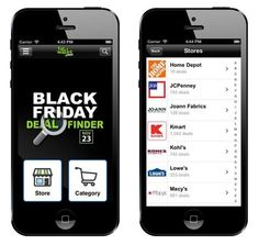 c5c2b38250b2 It's time to prep for Black Friday folks! It can be tough to keep track