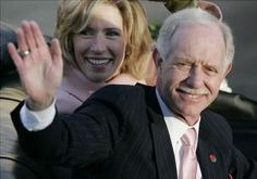 Captain Chesley 'Sully' Sullenberger, Flight 1549 'Miracle on the Hudson' pilot, to retire