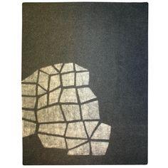 Image of Fuller rug
