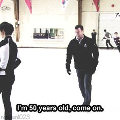 изображение Figure Skating Funny, Yuzuru Hanyu, Male Figure Skaters, Ice Skaters, Ice Dance, Funny Pictures With Captions, Olympic Champion, Light Of My Life, Roller Skating