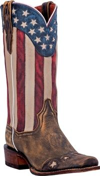 5e53bb26e5f21d Men s Dan Post Liberty Leather Boot  350.99  south Cowboy Boots Square Toe
