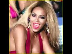 J Cole And Beyonce 1000+ images about Col...