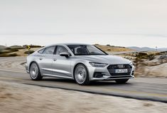 169 Best Audi Images In 2019 Fancy Cars Expensive Cars Rolling Carts