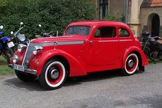 Jawa Minor (1937) Carros Vintage, Busses, Retro, Old Cars, Cars And Motorcycles, Vintage Cars, Classic Cars, Automobile, Trucks